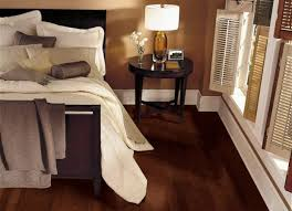 why this is the best to buy hardwood flooring bradenton