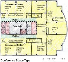 conference classroom wbdg whole building design guide