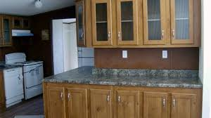 mobile home kitchen cabinets for sale mobile home kitchen cabinets ilashome within used remodel 12