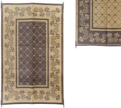 8x8 Outdoor Rug by Patiomats U2014 Outdoor Rugs U2014 Rugs U0026 Mats U2014 For The Home U2014 Qvc Com