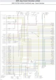 jeep wrangler wiring diagram tj headlight 99 1999 schematic ignition