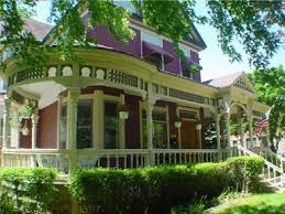 3 Bedroom Houses For Rent In Sioux Falls Sd The Victorian Bed And Breakfast Sioux Falls South Dakota Bed
