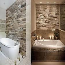 diy bathroom design diy bathroom design ideas 2017 android apps on play