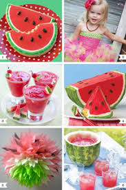 Tea Party Decorations For Adults 25 Creative Birthday Party Ideas Party Themes U2013 Six Sisters