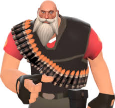 all father official tf2 wiki official team fortress wiki