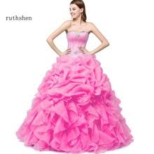 compare prices on cheap quinceanera gowns green online shopping