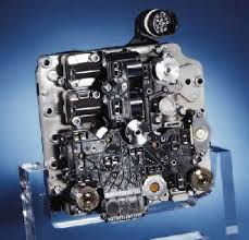 audi 7 speed dsg problems vw dsg direct shift gear transmission and audi s tronic faq page