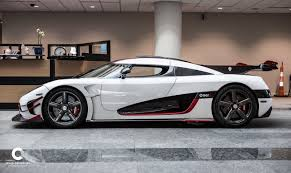 koenigsegg one 1 appointment with a koenigsegg one 1