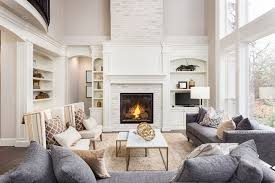 Houston Interior Designers by B De Vine Houston Tx Home Page