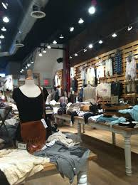 Brandy Melville Home Decor by Brandy Melville Store Image Gallery Hcpr