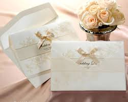 customized wedding invitations wedding garden wedding invitations beautiful customized wedding