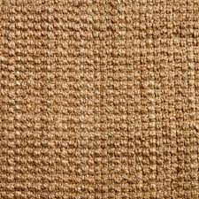 Kilim Rug Pottery Barn by Flooring Magnificent Sisal Rugs Ikea For Lovely Floor Decoration