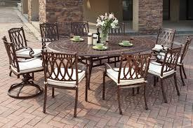 patio furniture beautiful patio furniture backyard patio ideas as