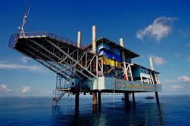 sipadan and mabul borneo u0027s most popular dive destinations