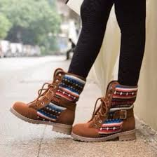 womens boots india book of combat boots for in india by jacob sobatapk com
