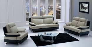 living room interesting modern living room furniture sets