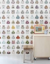 wallpaper kids bedrooms wallpaper for children s bedrooms uk functionalities net