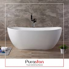 1200mm Bathtub 1200mm Bathtub Suppliers And Manufacturers At
