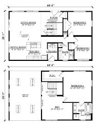 log cabin floor plans with loft log cabin floor plans house log cabin house plans with loft log
