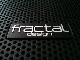 maserati grill emblem fractal design arc xl