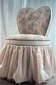 vanity chair with skirt elegant vanity chair with skirt hd9b13 tjihome