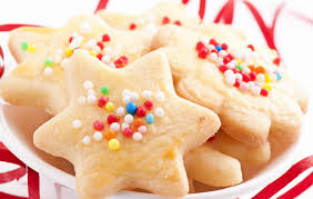easy christmas cookies u2013 happy holidays