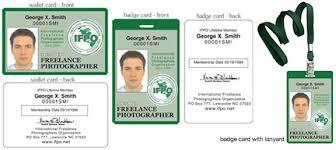 international freelance photographers organization ifpo american