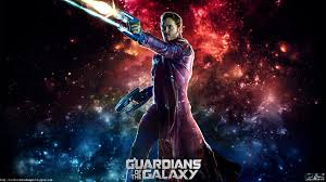 wallpaper galaxy marvel 166 guardians of the galaxy hd wallpapers background images