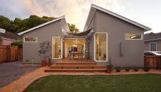 design home addition online free homeeling plans additions custom house design software free