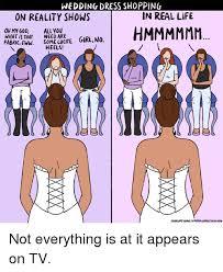 Shopping Meme - 25 best memes about dress shopping dress shopping memes