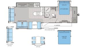 100 terry travel trailer floor plans poulsbo rv 27 amazing