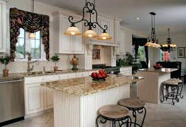 pendant lighting for kitchen island ideas island lighting ideas image of modern kitchen island lighting