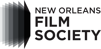 attend new orleans film society