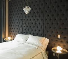 bedroom superb tufted headboard queen in bedroom shabby chic