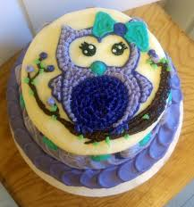 owl cake owl cake top the enchanted whisk