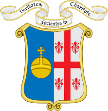 institute of christ the king sovereign priest wikipedia