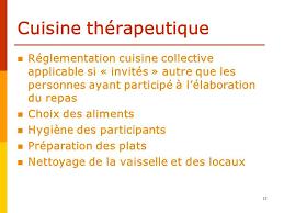 cuisine collective reglementation gestion du matériel et des dispositifs médicaux ppt télécharger