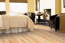 floating hardwood floors maple beautiful onflooring