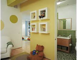 indian interior home design home design ideas for small homes in spain rift decorators