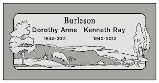 grave marker designs interment grave marker designs cemetery monument marker