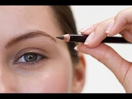 free makeup classes online make up courses in melbourne australia free makeup classes