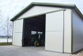 capannoni agricoli prefabbricati capannoni uso agricolo miglioranza sandrigo vicenza italy