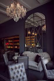 Chandeliers Austin 10 Best Places To Drink In Austin Austin Drinkwire