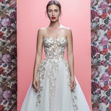 wedding fashion wedding dresses wedding inspirasi