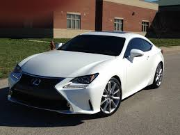 lexus rc 350 awd review rc350 awd lowering options page 3 clublexus lexus forum