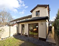 A Frame House Cost House Extension Plans Hahnow