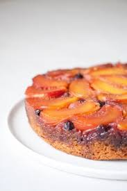 pineapple upside down cake an american classic sure to impress
