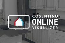 Visualizer Online Grupo Cosentino Best Exporter Company From Europe