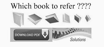 cse books and solution manual u2013 deepika kamboj
