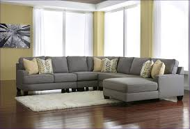 Klaussner Sofa Reviews Living Room Awesome Broyhill Sectional Sofa Landon Sectional